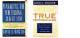 David Maister books